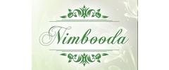 Nimbooda Logo