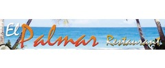 El Palmar Restaurant Logo