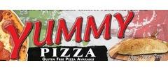 Yummy Spiedies logo