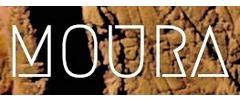 Moura Lebanese Bistro Logo