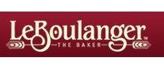 Le Boulanger Logo