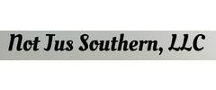 Not Jus Southern Logo