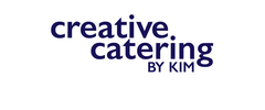 Creative Catering by Kim Logo