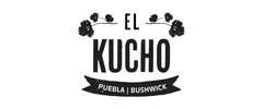 El Kucho Mexican Restaurant Logo