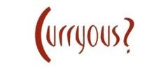 Curryous Logo