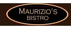 Maurizio's Bistro Logo