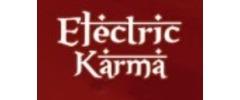 Electric Karma Logo