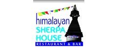 Himalayan Sherpa House Logo