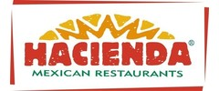 Hacienda Mexican Restaurant Logo