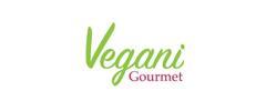 Vegani Gourmet Logo