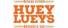 Huey Luey's logo