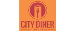 City Catering Logo