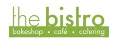 The Bistro Logo