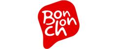 Bonchon Logo