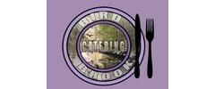 Bird Brook Cafe Logo