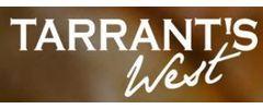 Tarrant's West Logo