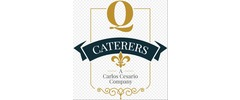 Q Caterers Logo