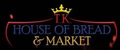 TK House of Bread Logo