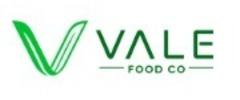 Vale Food Co logo