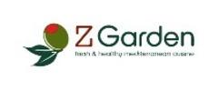 Z Garden Logo