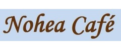 Nohea Cafe logo