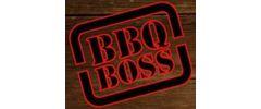 BBQ Boss Logo