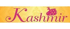 Kashmir Restaurant logo