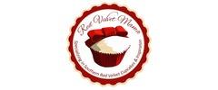 Red Velvet Mama logo
