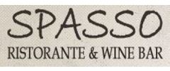 Spasso Ristorante & Wine Bar logo