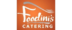 Foodini's Catering Logo