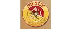 Sicily Pizzeria & Trattoria Logo