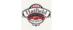 Hatfield Pizzeria Logo