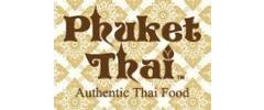 Phuket Thai Logo
