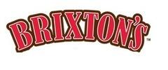 Brixton's Baked Potato Logo
