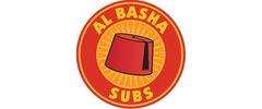 Al Basha Subs Logo