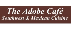 Adobe Cafe Logo