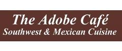Adobe Cafe logo