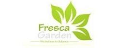 Fresca Garden Logo