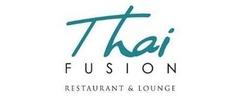 Thai Fusion Logo