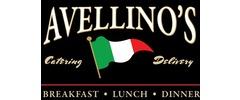 Avellino's Restaurant Logo