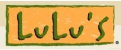 LuLu's Mexican Food Logo