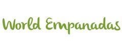World Empanadas Logo