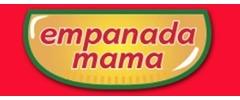 Empanada Mama logo