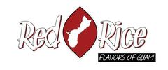 Red Rice Logo