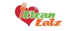 Clean Eatz Logo
