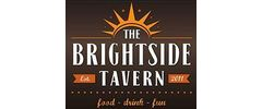 The Brightside Tavern Logo