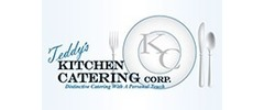 Kitchen Catering Corp Logo