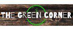 The Green Corner Logo