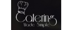 Catering Made Simple Logo