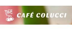 Cafe Colucci Logo